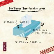 TSB-1_detail_box_tissue_cover_TSB0001