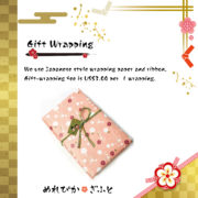 detail_gift_wrapping_melepika