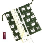 PK0025-05-SG (11)