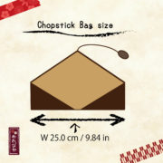 detail_multi-functional-Bags-for-Chopstick_MCC