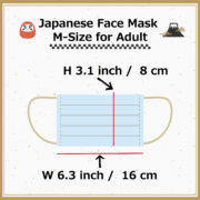 zdsize-MK-1_face_mask_M_adult_1
