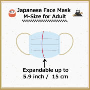 zdsize-MK-1_face_mask_M_adult_2