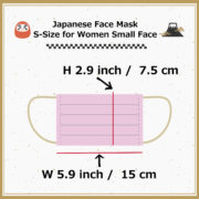zdsize-MK-2_face_mask_S_women_1