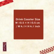zdsize-TC_drinkcoasters