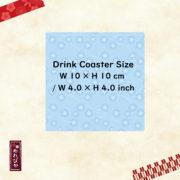 zdsize-TC_drinkcoasters_10cm