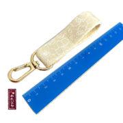 HK0003-01-SA (6)