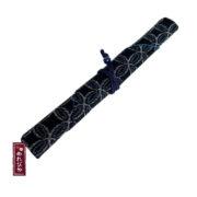MCC0003-06-SH (2)