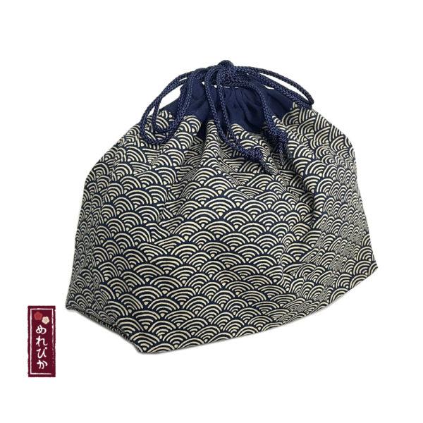 MOK003-03-SE (1)